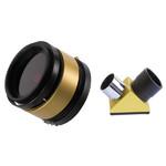 Coronado Filter SolarMax II Etalon 40mm BF5