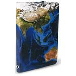 AstroReality EARTH AR caiet