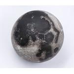 AstroReality Globus plastyczny LUNAR Regular