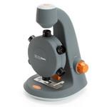 Celestron Microscopio MicroSpin digital microscope, 2MP