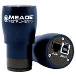 Meade Kamera LPI-G Advanced Color