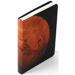 AstroReality Cuaderno MARTE