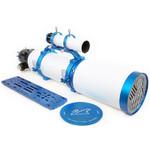 William Optics Refrator apocromático AP 126/970 ZenithStar 126 Blue OTA