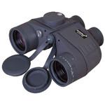 Levenhuk Binoculares Nelson 7x50