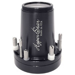 Starizona HyperStar for Celestron EdgeHD 800 v4 with Filter Slider