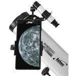 Sie sind auf der Suche nach einem Teleskop von hoher Qualität?Dann sehen Sie sich doch unsere erstklassigen [cms://shop/p_id=61021