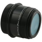 Officina Stellare Barlow lens Extender 1.5x RiFAst & RiLA