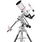 Bresser Telescop AC 102/460 Messier Hexafoc EXOS-1
