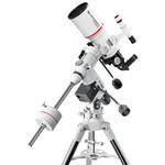 Bresser Telescop AC 102/460 Messier Hexafoc EXOS-2