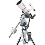 Bresser Telescop AC 102/460 Messier Hexafoc EXOS-2 GoTo