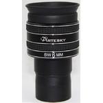 "Artesky Ocular Planetary SW 6mm 1,25"""