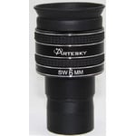 "Artesky Oculare Planetary SW 6mm 1,25"""