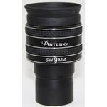 "Artesky Oculare Planetary SW 9mm 1,25"""