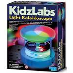 HCM Kinzel KidzLabs Light Kaleidoskop