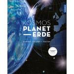 Kosmos Verlag Planet Erde