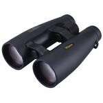 Vixen Binoculars Foresta II 8x56 DCF ED