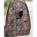 Stealth Gear tent Extreme Wildlife Snoot One Man Hide