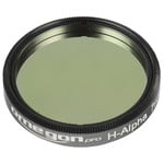 Omegon Filtre pro H-Alpha 7nm Filter 1,25