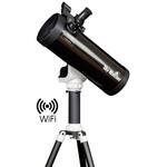 Télescope Skywatcher N 114/500 SkyHawk 1145PS AZ-GTe GoTo WiFi