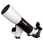Télescope Skywatcher AC 102/500 StarTravel AZ-GTe GoTo WiFi