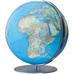 Columbus Globus Duo 30cm OID Edelstahl matt