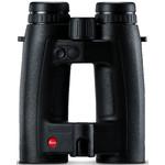 Leica Binoculares Geovid 8x42 HD-B 3000