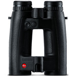 Leica Fernglas Geovid 8x42 HD-B 3000
