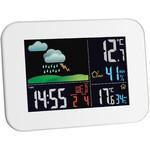 TFA Wireless weather station Primavera