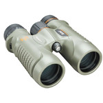 Bushnell Binoculars Bone Collector Green Roof FMC, WP 10x42