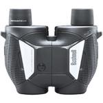 Bushnell Binocolo Spectator Sport Black Porro Permafocus 8x25
