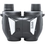 Bushnell Binoculares Spectator Sport Black Porro Permafocus 8x25