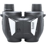 Bushnell Binoculars Spectator Sport Black Porro Permafocus 8x25