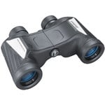 Bushnell Binoclu Spectator Sport Black Porro Permafocus 7x35