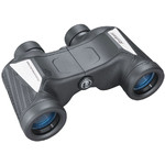 Bushnell Binoculares Spectator Sport Black Porro Permafocus 7x35