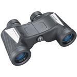 Bushnell Fernglas Spectator Sport Black Porro Permafocus 7x35