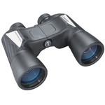 Bushnell Binocolo Spectator Sport Black Porro Permafocus 10x50
