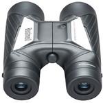 Bushnell Binoculars Spectator Sport Black Roof Permafocus 10x40