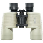 Bushnell Binoculares Birder Combo Tan Porro 8x40