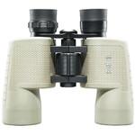 Bushnell Binoculars Birder Combo Tan Porro 8x40