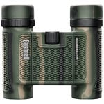 Bushnell Binoculares H2O Camo Roof 10x25