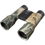 Bushnell Fernglas Powerview Camo 16x32
