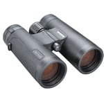 Bushnell Binoculares Engage 8x42
