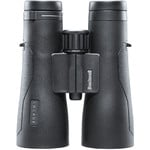 Bushnell Binoculares Engage 10x50