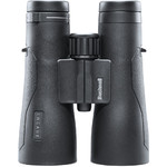 Bushnell Lornetka Engage 10x50
