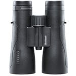 Bushnell Binoculares Engage 12x50