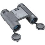 Bushnell Binoculars Prime 10x25