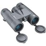 Bushnell Binoculares Prime 8x32