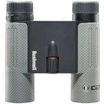 Bushnell Binoculares Nitro 10x25