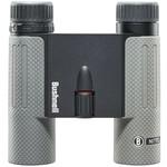 Bushnell Binoculars Nitro 10x25