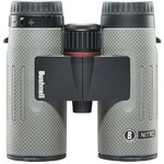 Bushnell Binoculares Nitro 10x36